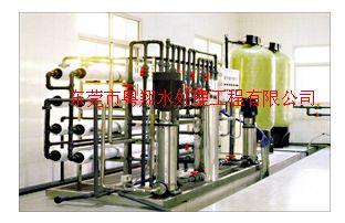 東莞純凈水處理/廣州家用凈水器