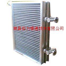 GLII铝复合制散热器