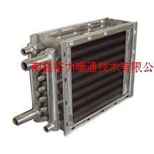 BGL型不锈钢散热器