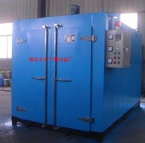 變壓器/電機/電器專用干燥爐