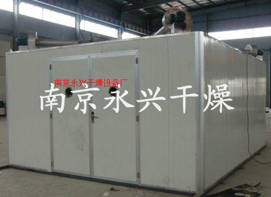 供应大型烘房(烘干房)