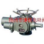 DZW阀门电动装置,阀门电动执行器,电动阀门