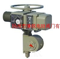 西門子電動執行器,西門子電動執行機構