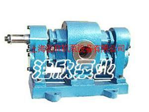 高效節能高粘度泵-可以輸送有粘度介質