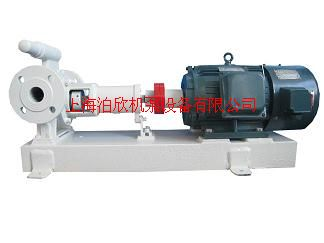 供應高粘度泵先進水平 質量可靠