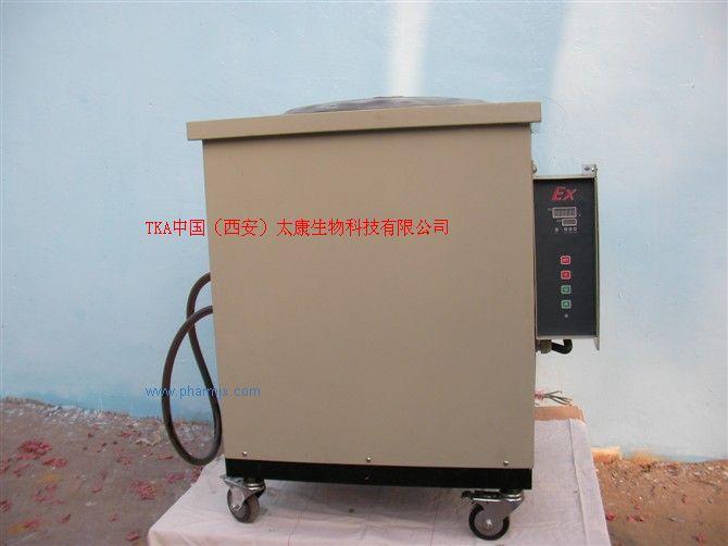 高溫循環油浴鍋/恒溫油浴鍋/恒溫水浴鍋