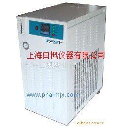 冷却水循环机 激光冷水机 冷水机