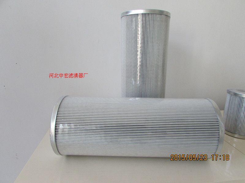 现货过滤器滤芯ZA2LS1000W-BZ1