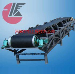 皮帶輸送機械/礦用輸送機