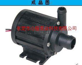 東莞眾隆泵業供應軟水機供水泵
