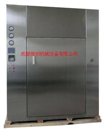 DMH百級滅菌烘箱