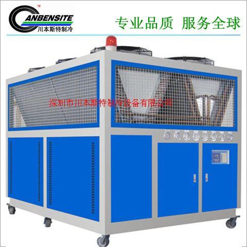 真空鍍膜機專用冷水機-鍍膜制冷機