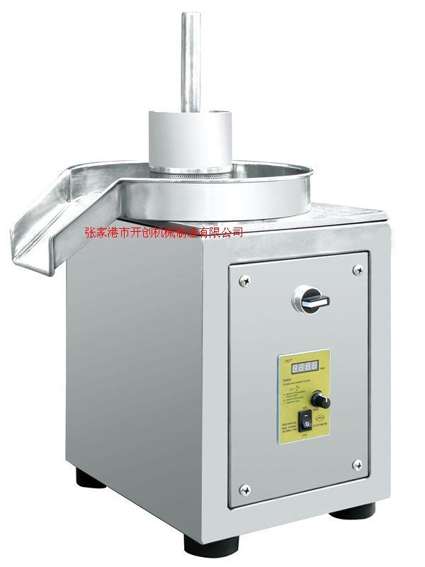 制粒機/濕法擠壓制粒機