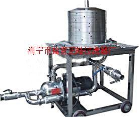 供應圓盤疊片式過濾器