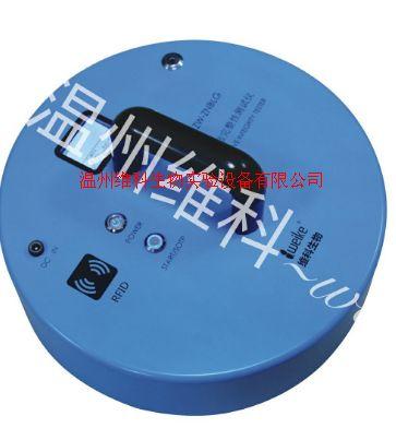 ZW-GL01型手套测漏仪
