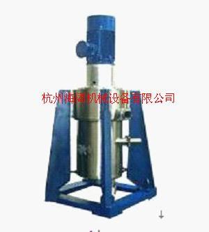 HCCTL系列萃取離心機