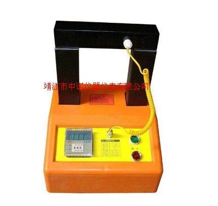 ZND-1型數顯溫控軸承加熱器