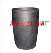 禹州专业制造熔铝石墨坩埚熔炼各种有色金属