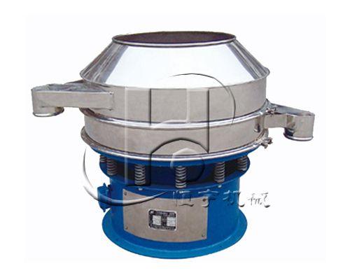 泥漿振動篩-分級振動篩-篩分設備-新鄉市恒宇機械設備公司