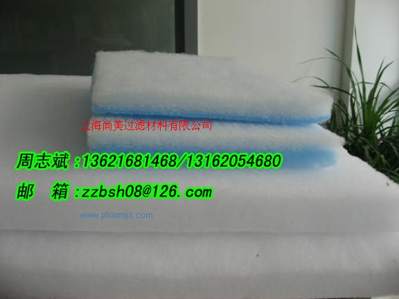 進風口過濾棉,初效空氣過濾棉,空調過濾棉