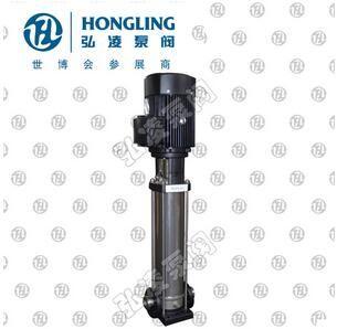 供應QDLF2-40不銹鋼多級泵