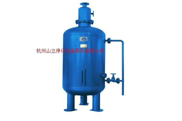 供应废油收集器*产品