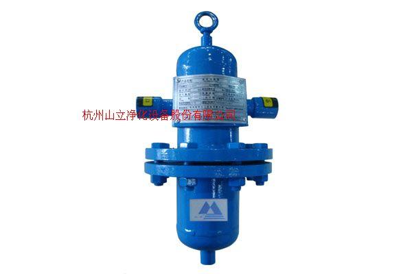 供应油水分离器*产品
