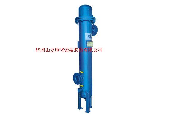 供應水冷型高效空氣冷卻器*產品