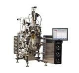 CelliGen 510生物反應器