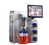 CelliGen BLU一次性生物反應器