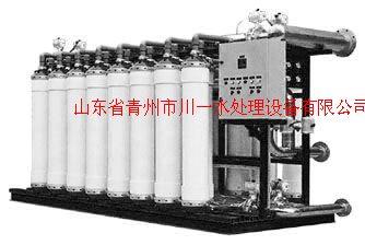 供应超纯水处理设备