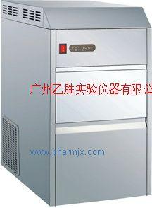 廣州深圳珠海雪花制冰機