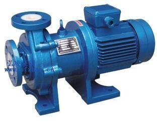 供应CQB15-10-85F氟塑料磁力泵