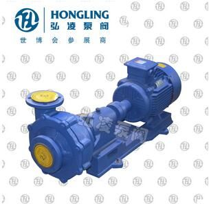 供應32UHB-ZK-3-13耐磨砂漿泵