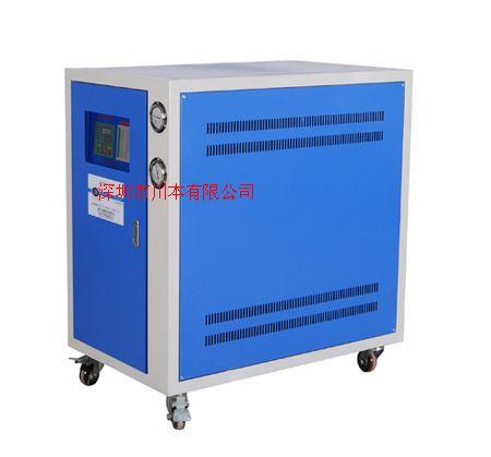 供應電路板專用冷水機,PCB循環冷水機,PCB行業用冷水機