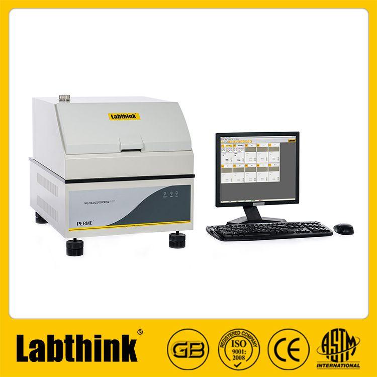 YBB00192002藥品包裝用復合膜袋檢測儀器