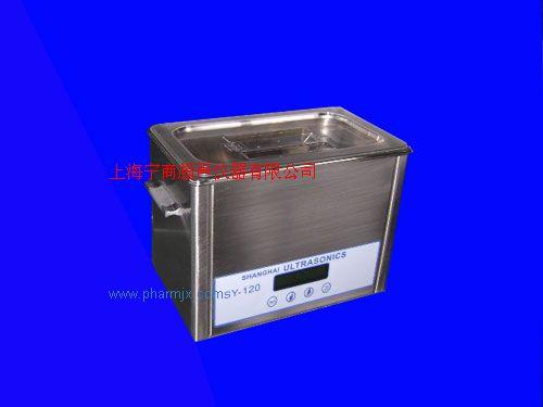 实验室专用超声波清洗仪