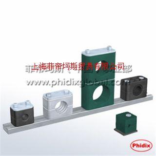 供應西德福管夾、測試接頭、過濾器
