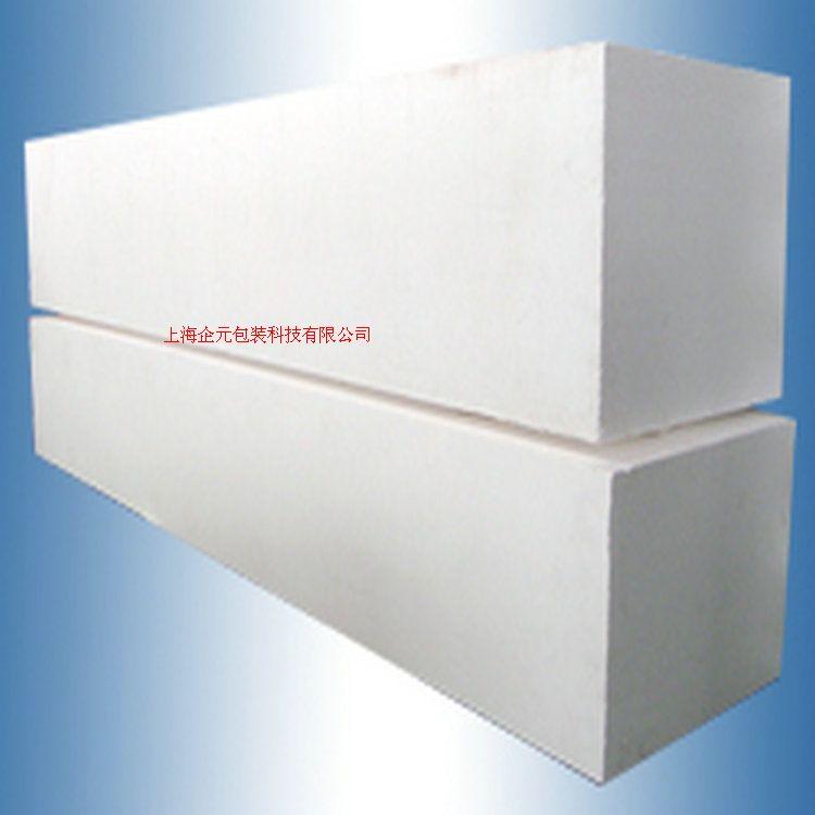上海泡沫板工厂批发