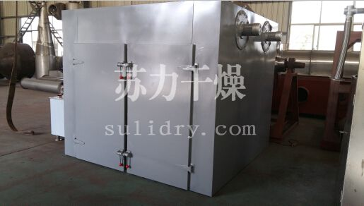 ct-c-1型熱風循環烘箱