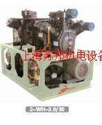 空压机|中高压空压机