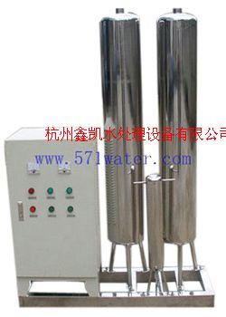 臭氧殺菌器,臭氧消毒器,杭州消毒設備供應商