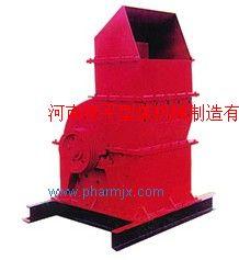 粉碎机|破碎机|供应压球机|粉碎机生产厂家|粉碎机价格|粉碎机性能|粉碎机设备|