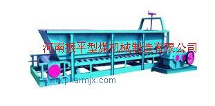 箱式供料机|供应箱式供料机|求购箱式供料机|箱式供料机价格|箱式供料机生产厂家|