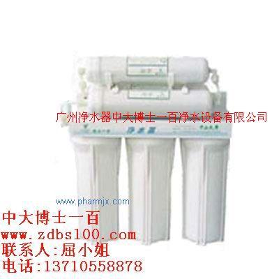 10寸凈水器BS006